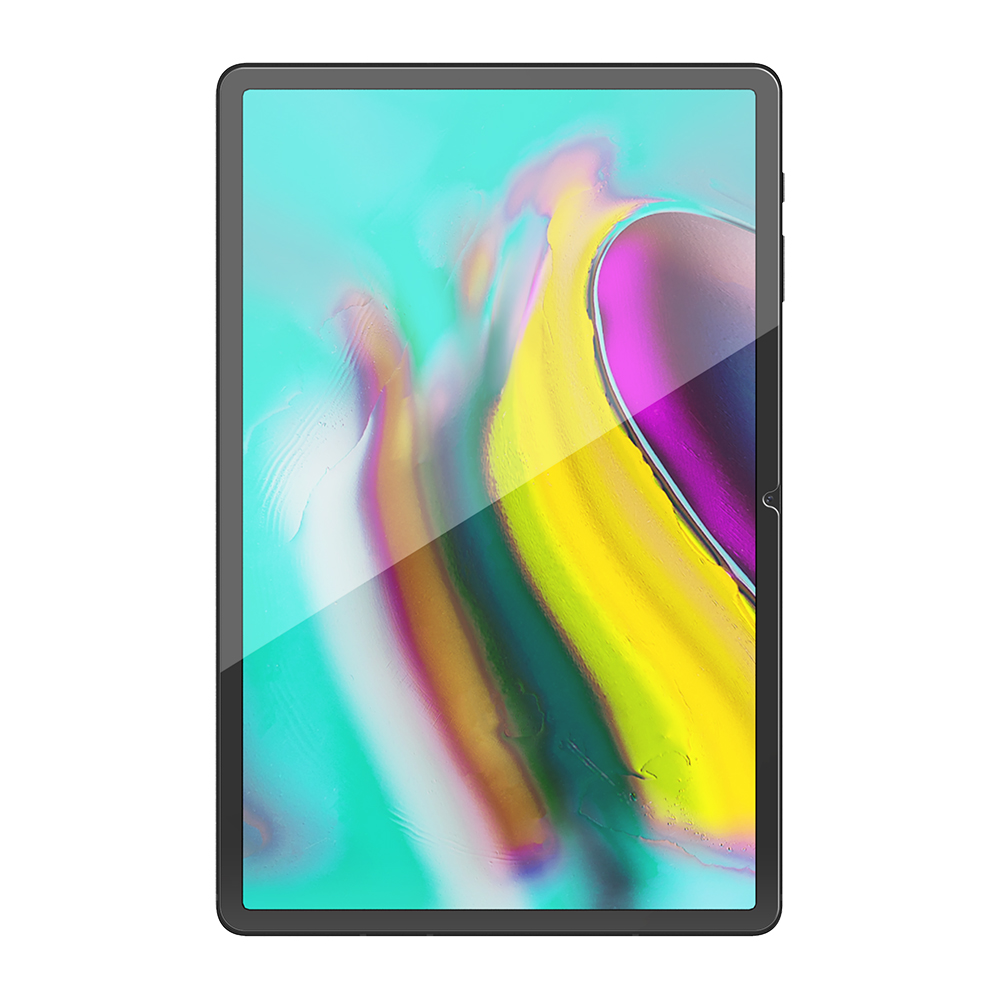 Защитное стекло Araree Sub Core Premium Tempered Glass, для Galaxy Tab S7 фото