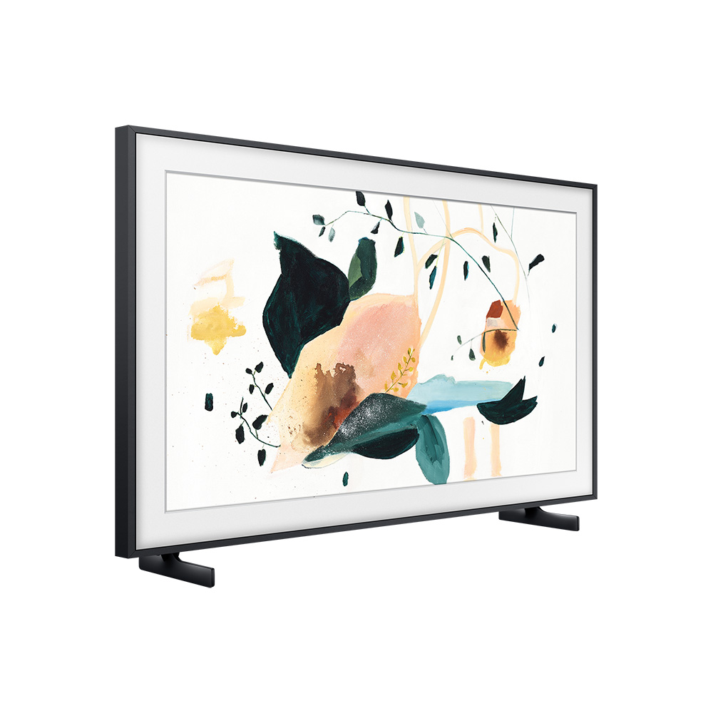 Телевизор Samsung The Frame 2020 QE43LS03T, 43