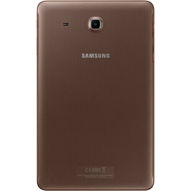Планшет Samsung Galaxy Tab E 9.6 SM-T561 8Gb 3G Brown