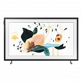 "Телевизор Samsung The Frame 2020 QE32LS03T, 32"", LED"