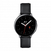 Samsung Galaxy Watch Active2 (Stainless) 44 мм Сталь