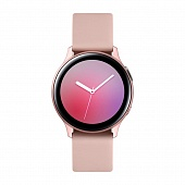 Samsung Galaxy Watch Active2 (Aluminium) 44 мм Ваниль