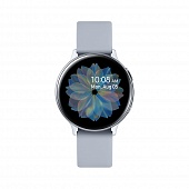 Samsung Galaxy Watch Active2 (Aluminium) 44 мм Арктика