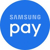 Активация Samsung Pay